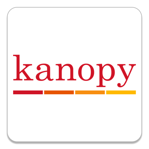 Stream on Kanopy