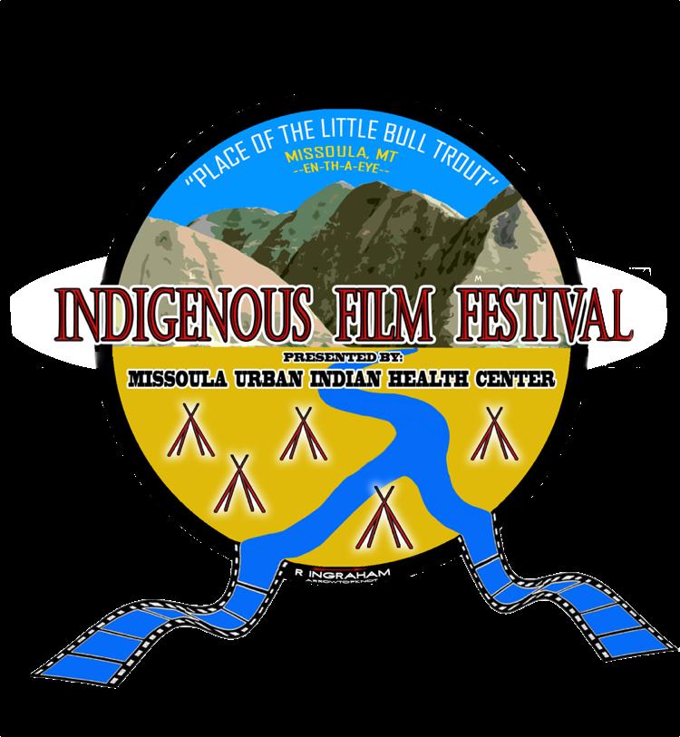 Navajo Math Circles: A Film by George Paul Csicsery